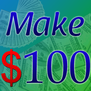 Earn $100 Daily With Affiliate Marketing