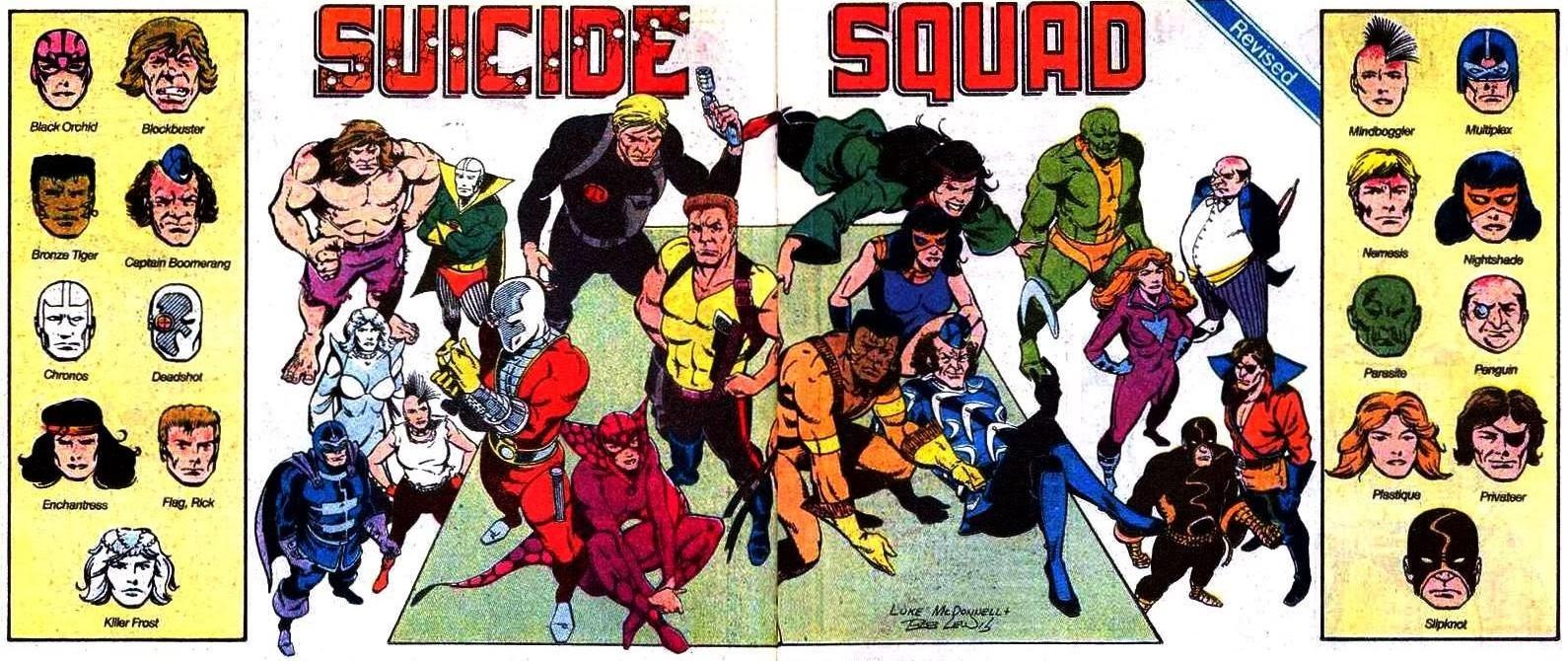 [CINEMA] Suicide Squad - TRAILER! Suicide_Squad_0027