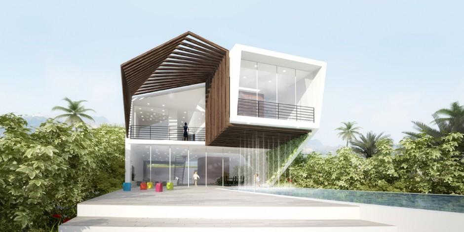 Hgtv Home Design Html on architecture home design, single story home exterior design, 2014 fashion design, home interior design, houzz home design,