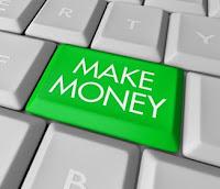 Kumpulan bisnis online Pay per post|Paid to review terbaik,ptr terbaik,bisnis online dapet uang dollar gratis terbaru