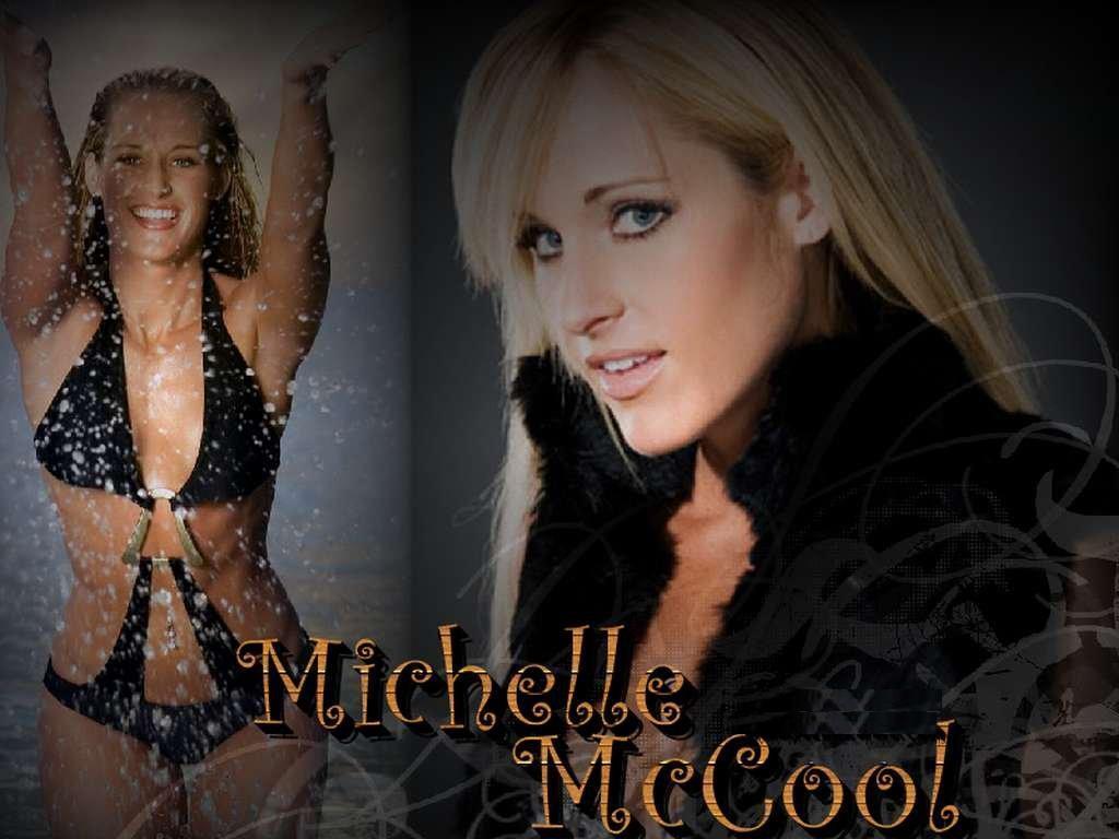 http://2.bp.blogspot.com/-tKorvIapVZc/T5U5C4kjqUI/AAAAAAAACVg/bKTh-r4c8cc/s1600/michelle-mcCool+2012+wallpapers+06.jpg