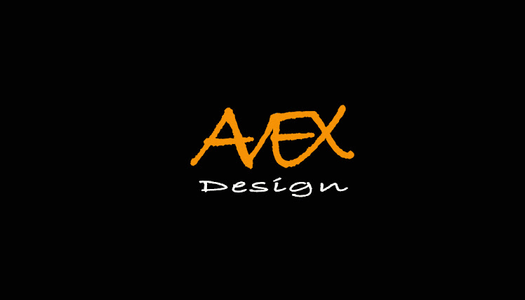Avex Design