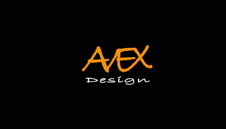 Avex Design