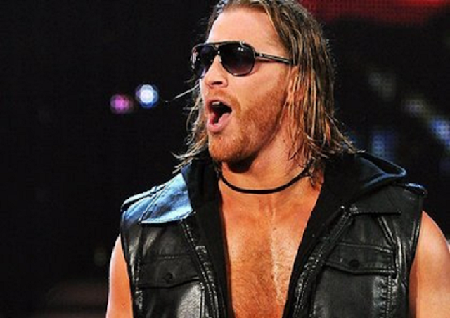 Curt Hawkins Hd Free Wallpapers