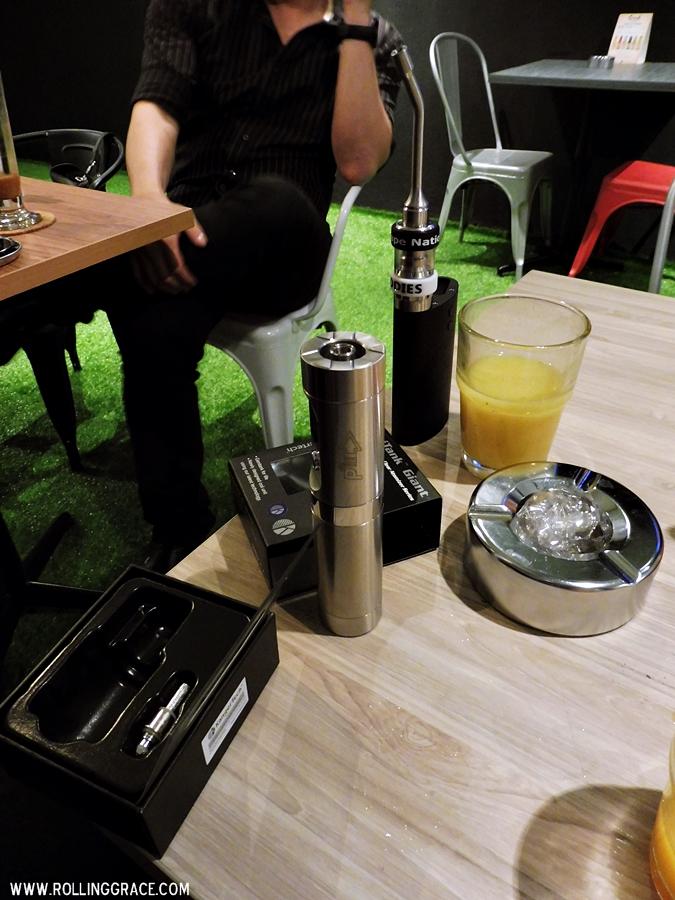 best vape juice flavors in malaysia