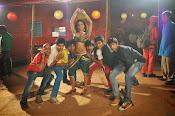 Nenu Naa Friends Movie stills-thumbnail-15