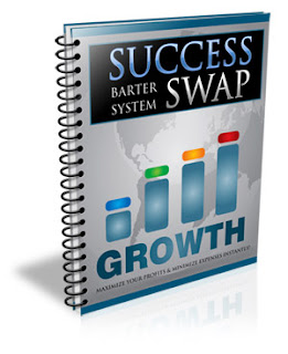 http://bit.ly/FREE-Ebook-Success-Swap