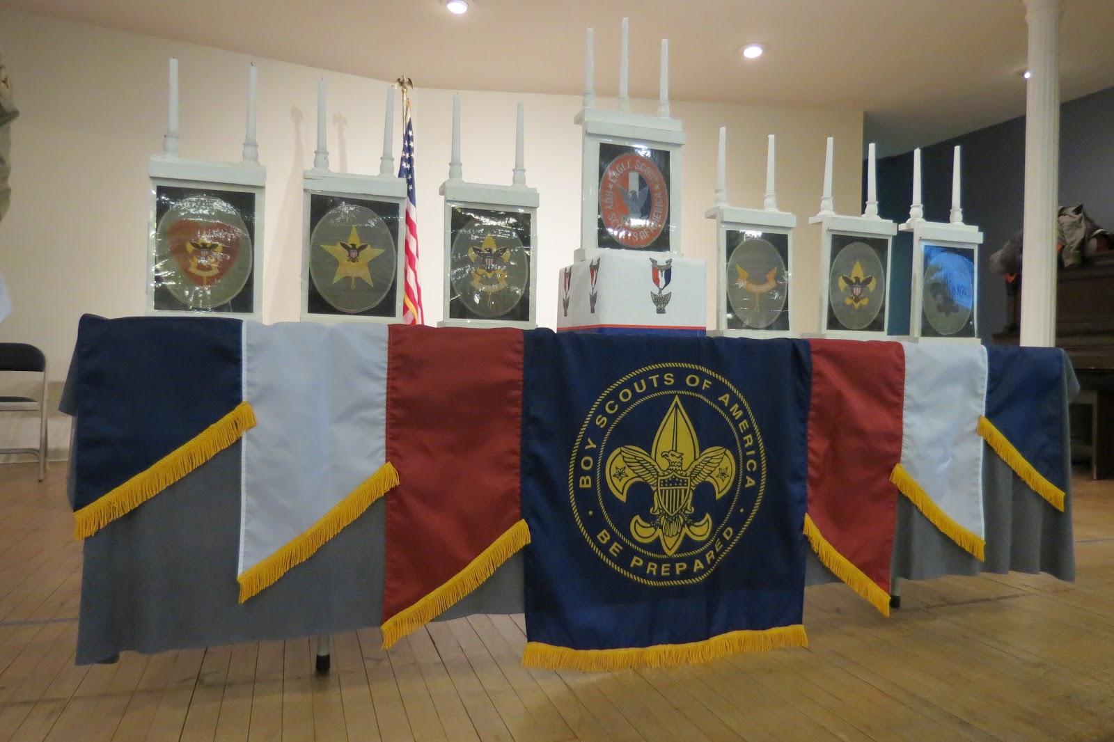 Eagle Party Decorations Eagle Scout Court Of Honor Decoration Ideas Party Decorations