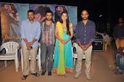 Nee Jathaga Nenundali Trailer launch-thumbnail-13