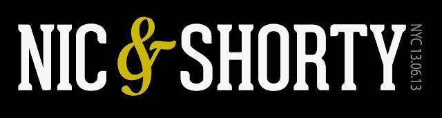 Logo, graphic design, type, traditional, modern, classic, industrial, wedding, new york, vintage, scrapbook, travel, gigs, memento,