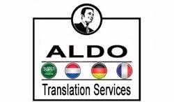 penerjemah arab belanda jerman perancis