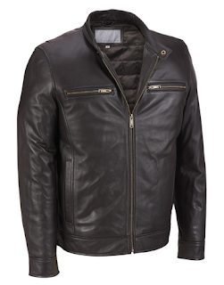 https://www.wilsonsleather.com/product/wilsons+leather+genuine+leather+moto+jacket+w-+zippered+cuff+sleeves.do?sortby=ourPicks&from=Search