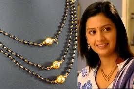 usa news corp, Miluše Bittnerová, bridal mangalsutra mangalsutra, indian mangalsutra jewelry in San Marino