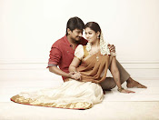 Seenugadi Love Story Movie Photos-thumbnail-20