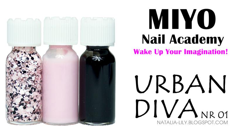http://natalia-lily.blogspot.com/2014/09/miyo-nail-academy-nr-01-urban-diva.html