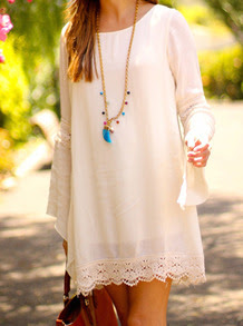 www.shein.com/White-Long-Sleeve-Lace-Loose-Dress-p-220349-cat-1727.html?aff_id=2687