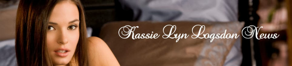 Kassie Lyn Logsdon News