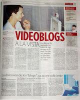 external image elperiodico_videoblogs_full.jpg