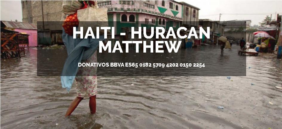 Kolaboratu HAITIn