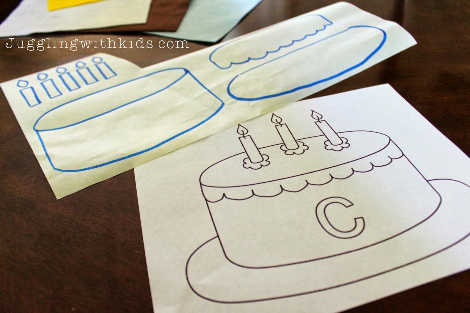 felt storyboard templates - the secret to cutting felt making felt storyboards for