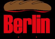 מסעדת ברלין Restaurante Berlin