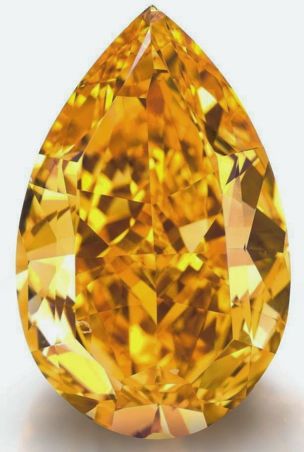 s satterfield blog warehouse jewelry pumpkin diamond