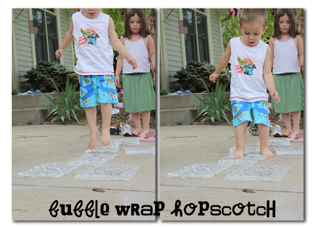 bubble+wrap+hopscotch.png