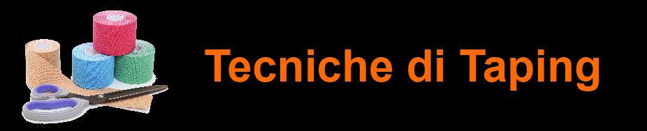 Tecnicheditaping.net