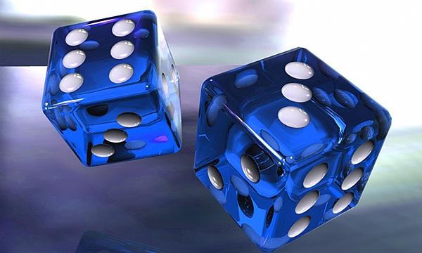 Jocuri de noroc pe Facebook