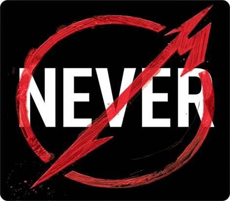 Metallica Through The Never Descargar Gratis