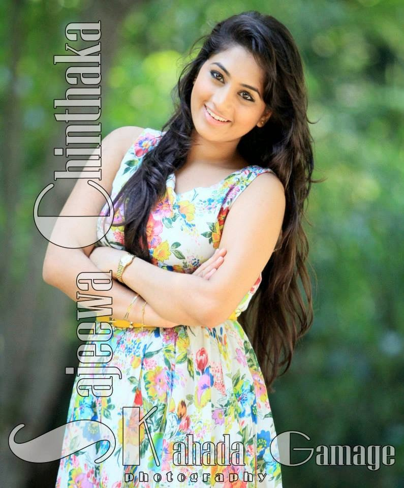 sheshadri priyasad cute dress