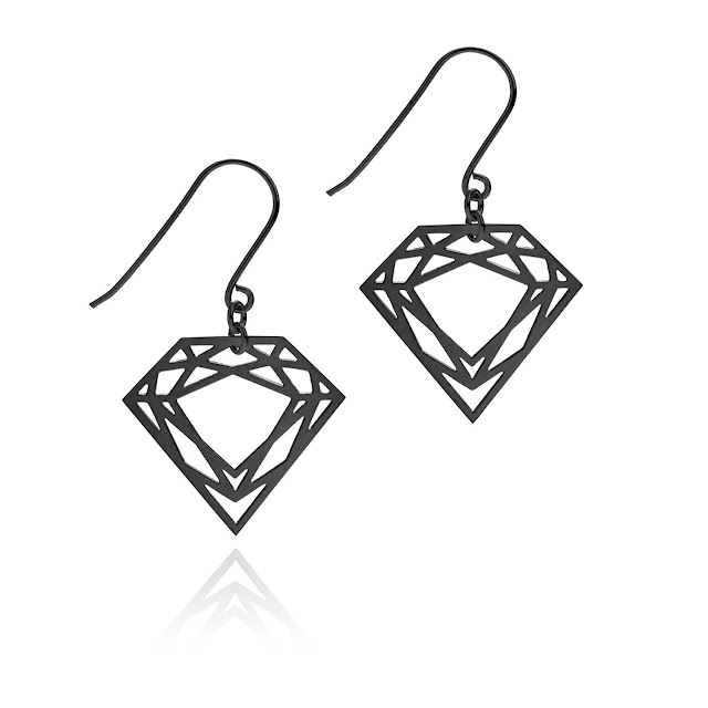 my top 10 jewellery designers at ijl 2013 rockin that gem