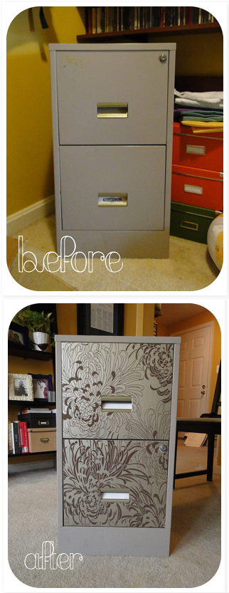 filing cabinet ideas 3
