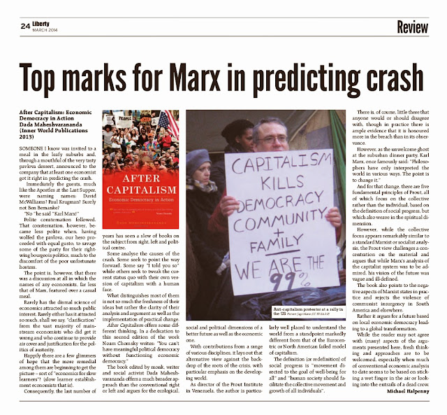 the world economic crisis a marxist analysis Marxist website defending the ideas of marxism as a tool for workers and youth today  in defence of marxism  malet street,  perspectives for world revolution.