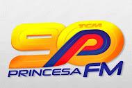 Super Rádio Princesa