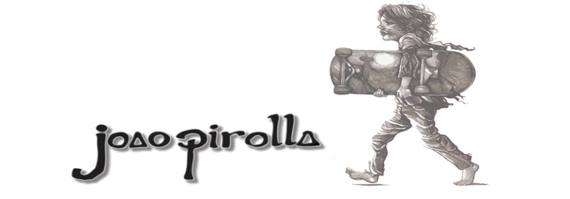 Pirolla