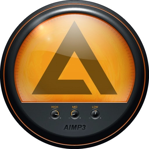 [Rif123.com] Free Download Aimp 3.55  Build 1350  Terbaru 2014 [ Musik Player ]
