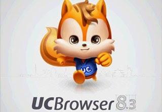 tai-uc-brower