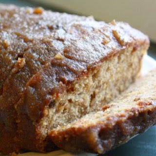 Elmalı pasta,elmalı pastanın tarifi elmalı kek elmalı turta tarifi elmalı turta