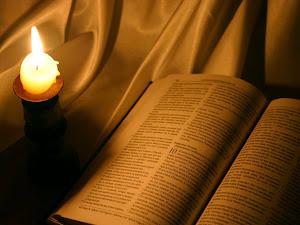 Sgrada Biblia