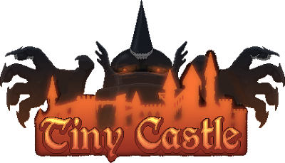 Tiny Castle Hack Tool
