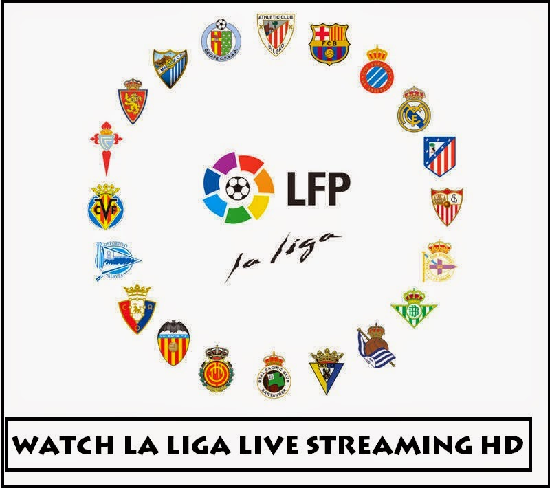Image Result For Vivo Barcelona Vs Real Madrid En Vivo All Matches A