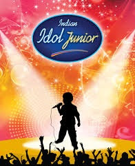 Indian Idol Junior Live Sony Tv Online streaming Watch 2013 Show Episodes