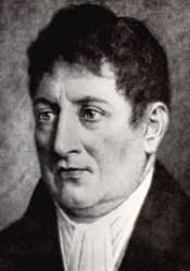 Frases do filosofo Johann Gottlieb Fichte palavras filosoficas