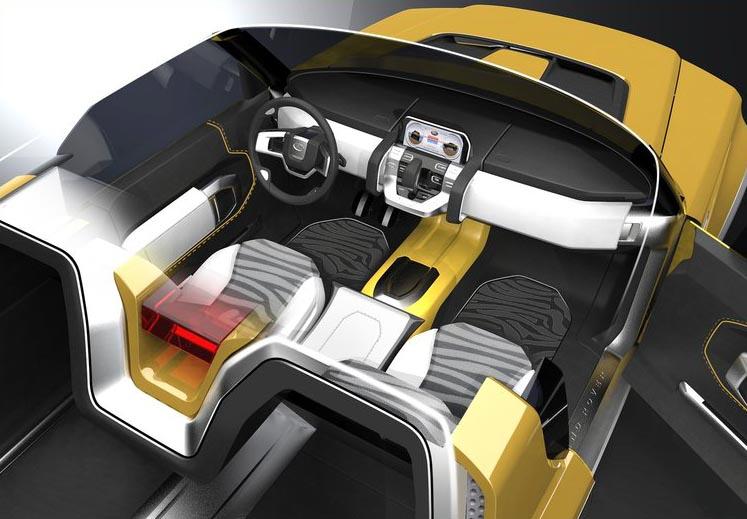 http://2.bp.blogspot.com/-tLEF_7MH2u8/Tm9ed498jFI/AAAAAAAAAPk/MM6EY0HJZic/s1600/Land_Rover-DC100_Sport_Concept_2011_800x600_wallpaper_1e.jpg