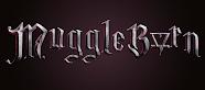 MuggleBorn