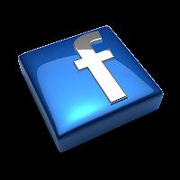 Mengubah Judul Tautan Facebook Biar Kelihatan Menarik