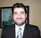 PEDRO TORRES FILHO