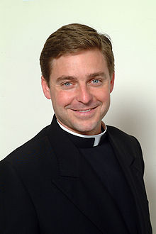 John Jay Report: On Not Blaming Homosexual Priests