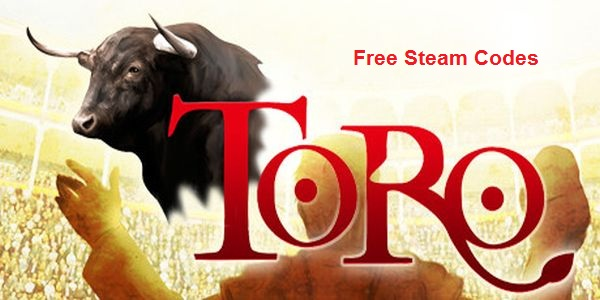 Toro Key Generator Free CD Key Download